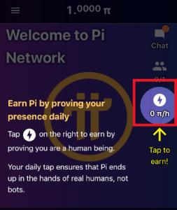 Hướng dẫn cài pi netwwork