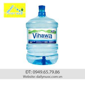 Nước Vihawa bình 20 lít
